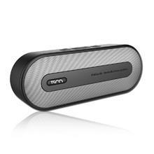 TSCO TS-2338N Bluetooth Portable Speaker